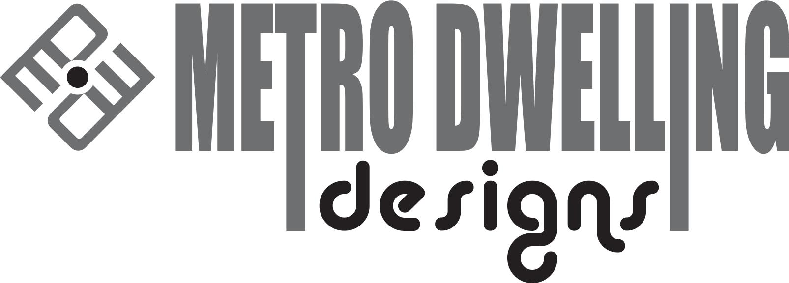 Metro Dwelling Designs